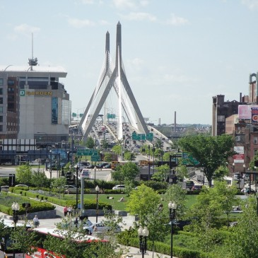 Top 5 Family-Friendly Attractions in Boston